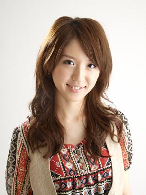 小川恵理子